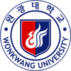 Wonkwang University's Official Logo/Seal