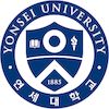 Yonsei University's Official Logo/Seal