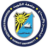 Kuwait University's Official Logo/Seal