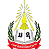 National University of Laos's Official Logo/Seal
