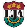 Latvian Maritime Academy's Official Logo/Seal