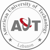 American University of Technology's Official Logo/Seal