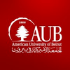 American University of Beirut's Official Logo/Seal