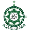 Instituto Politécnico de Macau's Official Logo/Seal