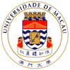 Universidade de Macau's Official Logo/Seal
