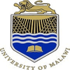 University of Malawi's Official Logo/Seal