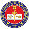Universiti Pendidikan Sultan Idris's Official Logo/Seal