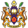 Universiti Sains Malaysia's Official Logo/Seal
