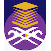 Universiti Teknologi MARA Logo or Seal