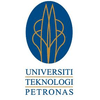Universiti Teknologi Petronas's Official Logo/Seal