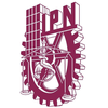 National Polytechnic Institute Logo or Seal