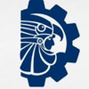 Instituto Tecnológico de Aguascalientes Logo or Seal