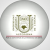 Universidad Autónoma de Chiapas's Official Logo/Seal