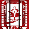 Universidad Autónoma de Fresnillo Logo or Seal