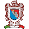 Universidad Autónoma de Guerrero Logo or Seal