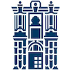 Universidad Juárez del Estado de Durango Logo or Seal