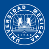 Universidad Mexicana S.C. Logo or Seal