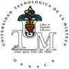 Universidad Tecnológica de la Mixteca's Official Logo/Seal