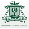Universidad de Quintana Roo's Official Logo/Seal