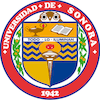 Universidad de Sonora's Official Logo/Seal