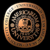 Universidad de las Américas A.C.'s Official Logo/Seal