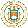 Universidad de las Américas Puebla Logo or Seal