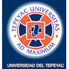Universidad del Tepeyac's Official Logo/Seal