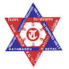 Tribhuvan University's Official Logo/Seal