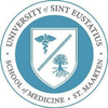 American University of Integrative Sciences's Official Logo/Seal