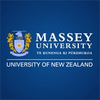 Massey University's Official Logo/Seal