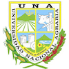 National Agrarian University Logo or Seal