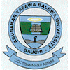 Abubakar Tafawa Balewa University's Official Logo/Seal