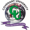 Covenant University Logo or Seal