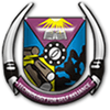 Federal University of Technology, Akure's Official Logo/Seal