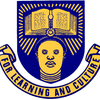 Obafemi Awolowo University Logo or Seal