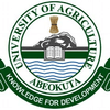 University of Agriculture, Abeokuta Logo or Seal