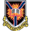 University of Ibadan Logo or Seal