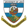 University of Jos Logo or Seal