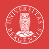 Universitetet i Bergen's Official Logo/Seal