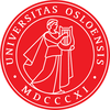 Universitetet i Oslo's Official Logo/Seal