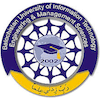 Balochistan University of Information Technology, Engineering and Management Sciences Logo or Seal