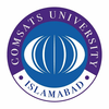 COMSATS Institute of Information Technology Logo or Seal