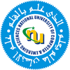 National University of Computer and Emerging Sciences's Official Logo/Seal