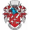 Greenwich University's Official Logo/Seal