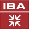 Institute of Business Administration Logo or Seal
