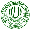 International Islamic University, Islamabad Logo or Seal