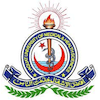 Liaquat University of Medical and Health Sciences's Official Logo/Seal