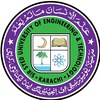 Sir Syed University of Engineering and Technology Logo or Seal