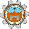 University of Engineering and Technology, Peshawar's Official Logo/Seal