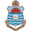 University of the Punjab Logo or Seal